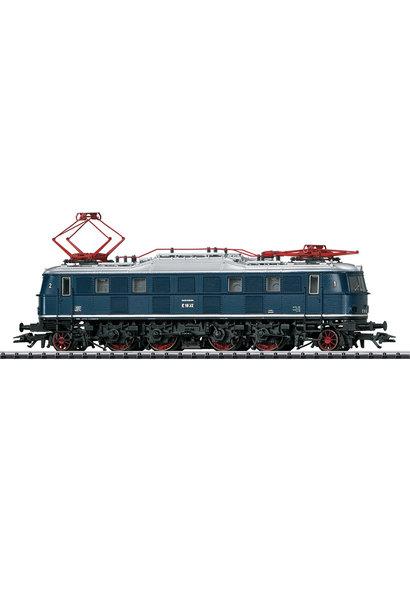 22451 E-Lok BR E18 DB