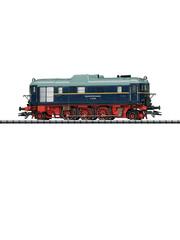 Trix 22404 Museums-Diesellok V 140 001 D
