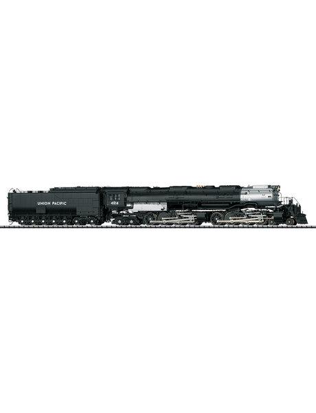 Trix 22163 Dampflok Big Boy 4014 UP