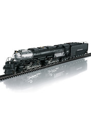 Trix 22014 Dampflok Big Boy 4014 UP