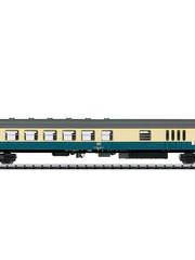 Trix 18407 Schnellzugwagen BDms