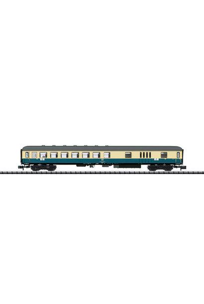 18407 Schnellzugwagen BDms