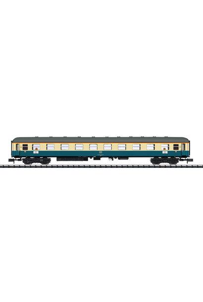 18406 Schnellzugwagen Am 203
