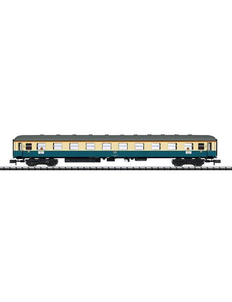 Trix 18406 Schnellzugwagen Am 203