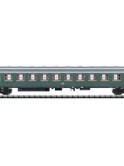 Trix 18403 Schnellzugwagen 2.Kl. DB