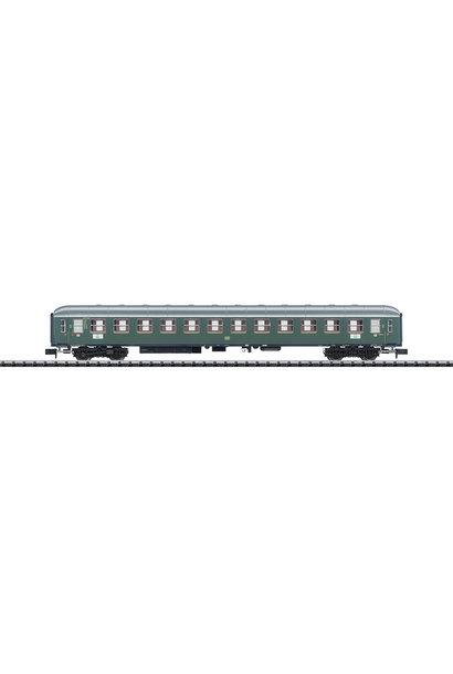 18403 Schnellzugwagen 2.Kl. DB