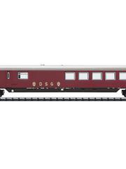 Trix 18402 Schnellzug-Speisewagen