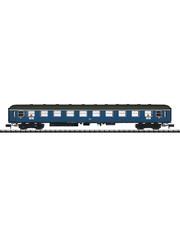 Trix 18401 Schnellzugwagen 1.Kl. DB