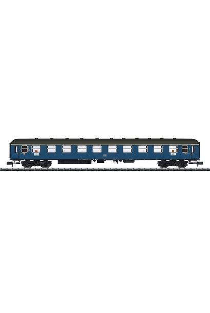 18401 Schnellzugwagen 1.Kl. DB