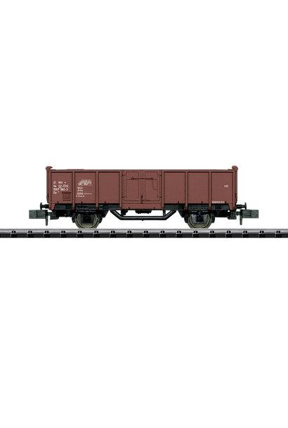 18089 Hobby-Güterwagen