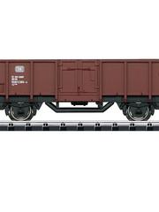 Trix 18088 Hobby-Güterwagen