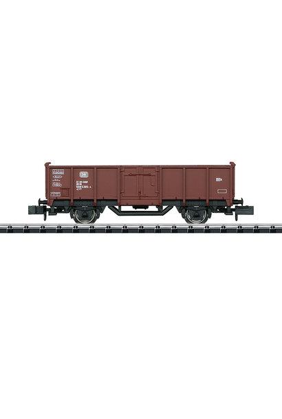 18088 Hobby-Güterwagen