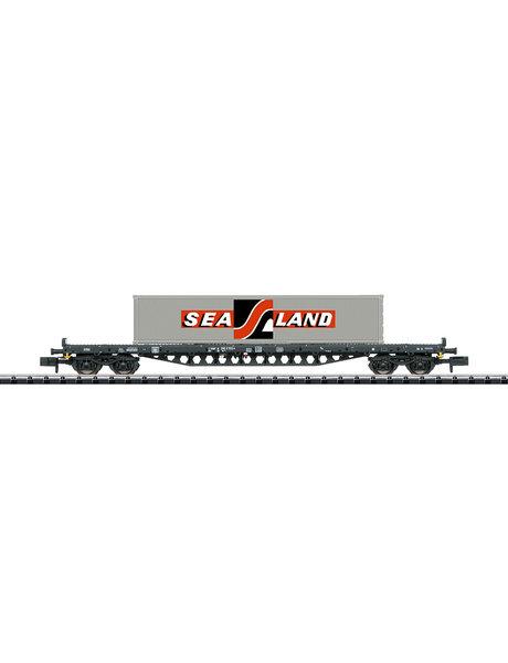 Trix 18087 Hobby-Containerwagen