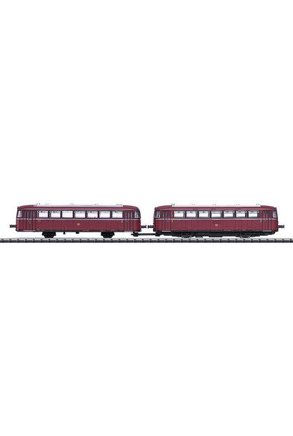 16981 Triebwagen VT 98 DB