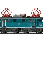 Trix 16663 E-Lok BR 144 DB