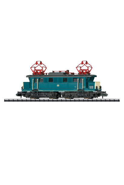 16663 E-Lok BR 144 DB