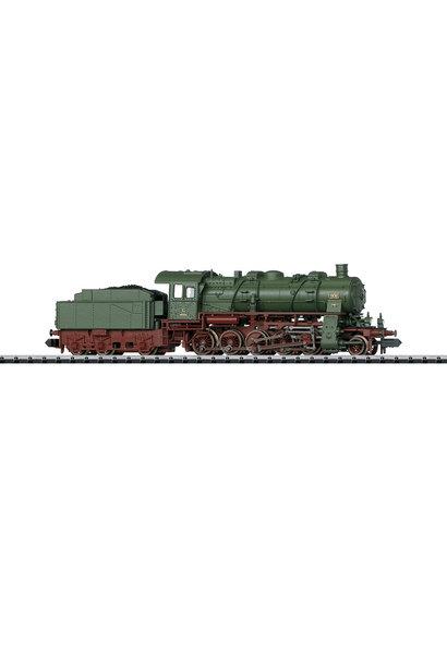 16585 Dampflok G12 K.W.St.E.