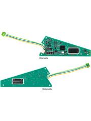 Märklin 74462 digitale wisseldecoder voor alle C-rail wissels
