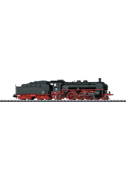16188 Schnellzugdampflok BR 18.6 DB
