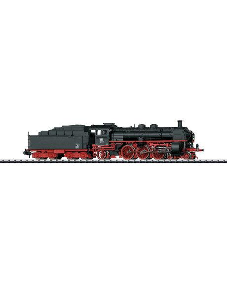 Trix 16188 Schnellzugdampflok BR 18.6 DB
