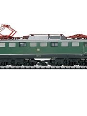 Trix 16153 E-Lok BR 150 DB