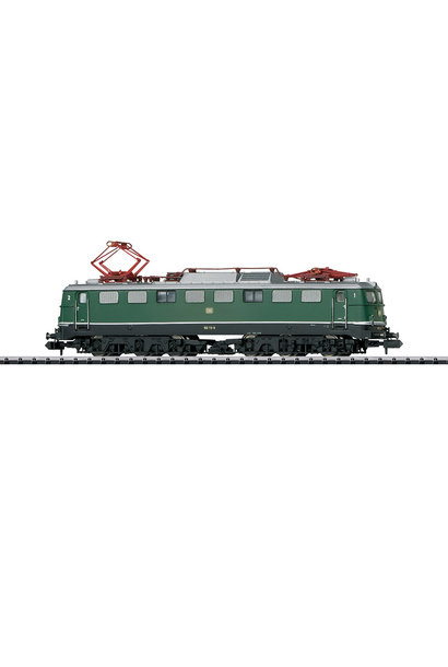 16153 E-Lok BR 150 DB