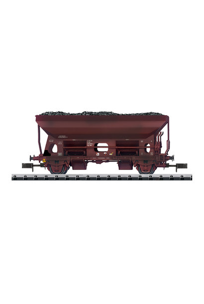 15931 Selbstentladewagen Otmm 70 DR