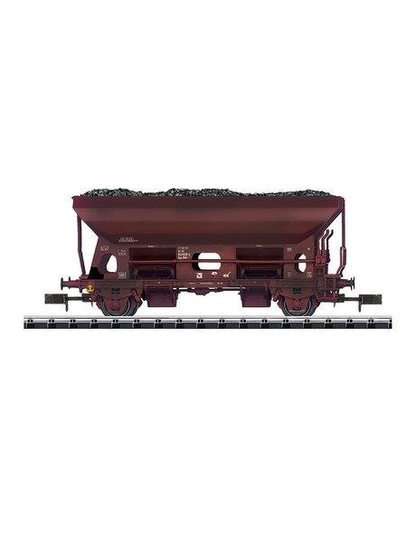 Trix 15931 Selbstentladewagen Otmm 70 DR
