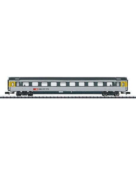 Trix 15652 Personenwagen 1. Kl.SBB