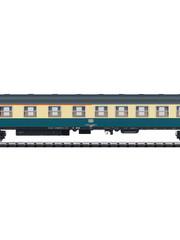 Trix 15454 Personenwagen 1./2.Kl.DB