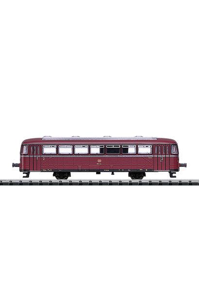 15394 Beiwagen zum VT 98