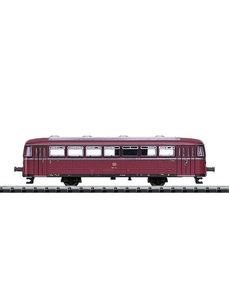 Trix 15394 Beiwagen zum VT 98