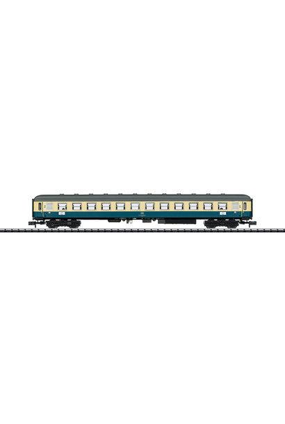15374 Ergänzungswagen Orient Expres