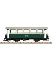 LGB 33552 Personenwagen RhB