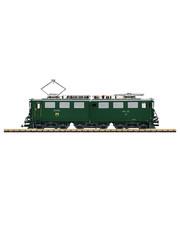 LGB 22062 E-Lok Ge 6/6 II RhB