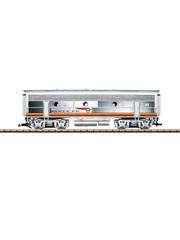 LGB 20582 Diesellok F7 B Santa Fe