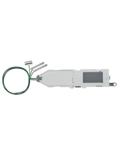 Roco 42624 Digital-Bettungs-W-Antrieb
