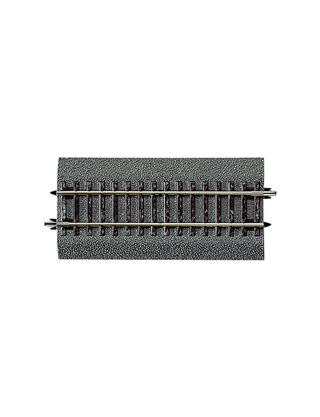 Roco 42512 Gerade G1/2 115mm     VP6