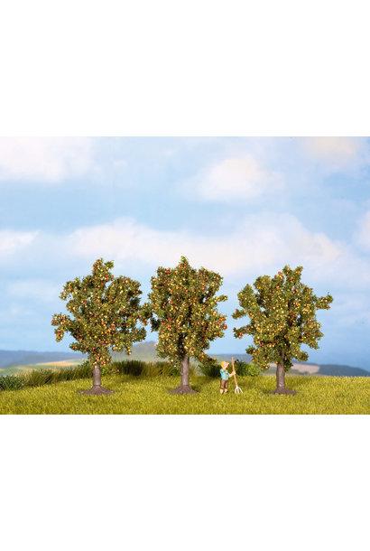 25513 Apfelbäume