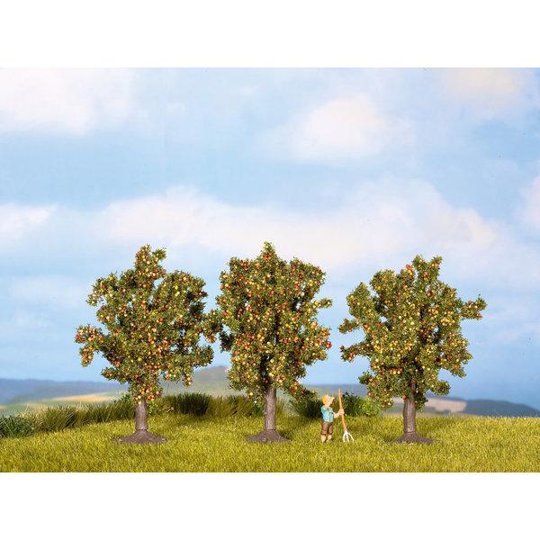 NOCH 25513 Apfelbäume