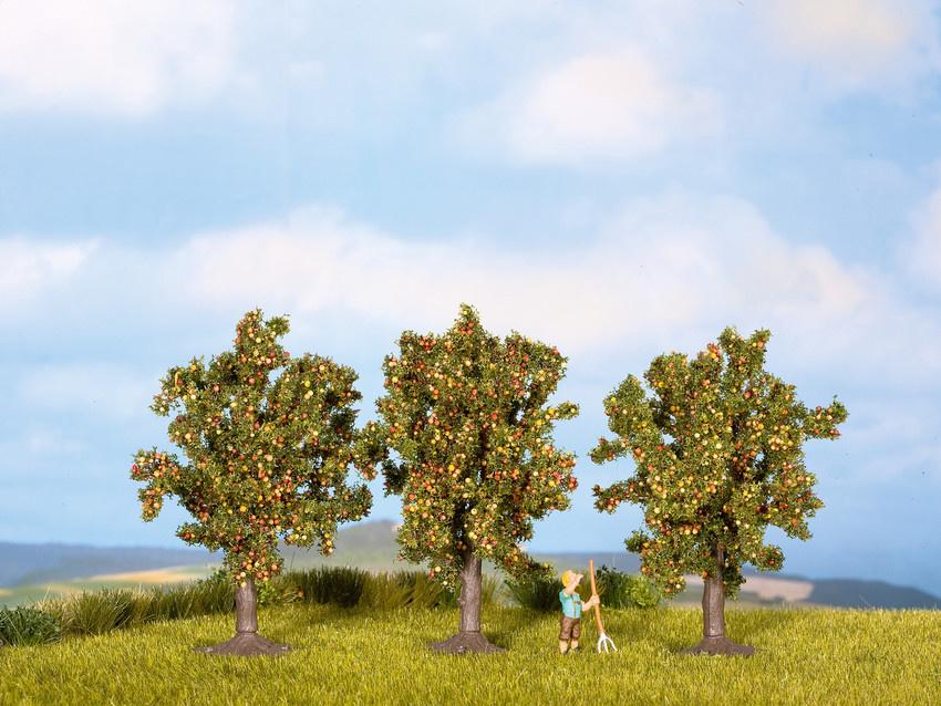 25513 Apfelbäume-1