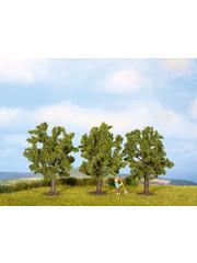 NOCH 25510 Obstbäume