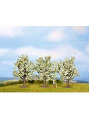 NOCH 25111 Obstbäume