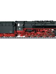 Trix 22981 Güterzug-Dampflok BR 44 DB