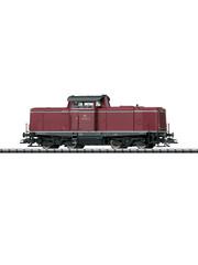 Trix 22826 Diesellok BR 212 DB