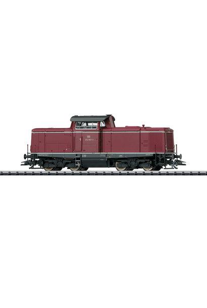 22826 Diesellok BR 212 DB