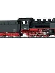 Trix 22433 Dampflok BR 24 DB