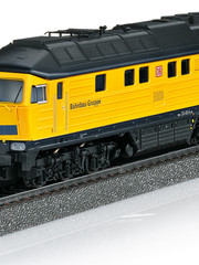 Trix 22402 Diesellok BR 233 Tiger DB AG