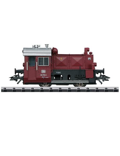 Trix 22308 Diesellok Köf II DB