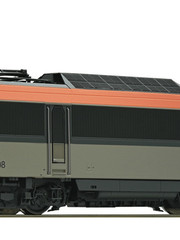 Roco 73856 SNCF 26008 DC Sound